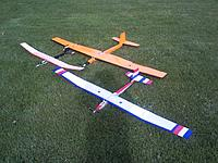 Name: 20150524_085549.jpg
