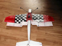 Name: Infineon_bottom_1.jpg