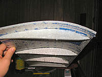 Name: Wing ribs.jpg
