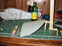 Name: Wing tip measure.jpg