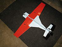 Name: Frank Phlatjack0001.jpg