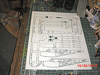 Name: CIMG3205.jpg