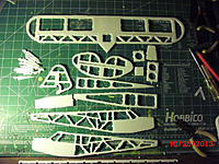 Name: CIMG3206.jpg