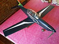 Name: Silver_Falcon_02.jpg