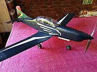 Name: Silver_Falcon_03.jpg