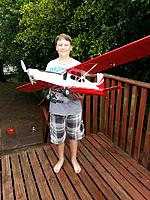 Name: Pilatus_Porter_02.jpg