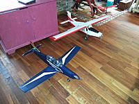 Name: Pilatus_Porter_04.jpg