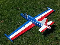 Name: Impala_02.jpg