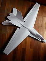 Name: F18_Hornet_Build_08.jpg