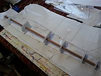 Name: Foxx_build_02.jpg