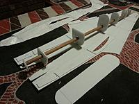Name: Foxx_build_04.jpg