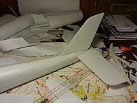 Name: Foxx_build_07.jpg