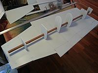 Name: Hawk-Tx_build_003.jpg