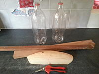 Name: Hawk-Tx_build_011.jpg