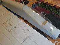Name: Hawk-Tx_build_016.jpg