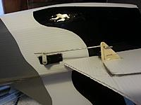 Name: Hawk-Tx_build_019.jpg