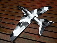 Name: Hawk-Tx_build_034.jpg