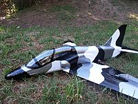 Name: Hawk-Tx_build_036.jpg