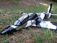 Name: Hawk-Tx_build_037.jpg