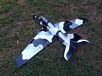 Name: Hawk-Tx_build_038.jpg