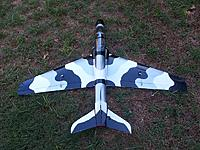 Name: Hawk-Tx_build_039.jpg