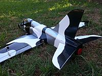 Name: Hawk-Tx_build_040.jpg