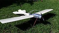 Name: Blackburn_Monoplane_02.jpg Views: 21 Size: 223.8 KB Description: