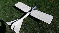 Name: Blackburn_Monoplane_04.jpg Views: 18 Size: 218.8 KB Description: