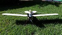 Name: Blackburn_Monoplane_05.jpg Views: 20 Size: 248.2 KB Description: