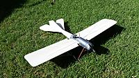 Name: Blackburn_Monoplane_01.jpg Views: 17 Size: 253.3 KB Description: