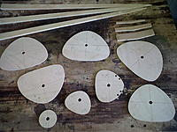 Name: Port Elizabeth-20121228-00942.jpg