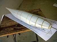 Name: Port Elizabeth-20121229-00946.jpg