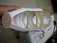 Name: Port Elizabeth-20121229-00950.jpg