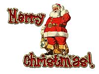 Name: christmas22[1].jpg