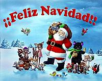Name: fe-300x240[1].jpg