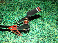 Name: BL tail mount 2.jpg