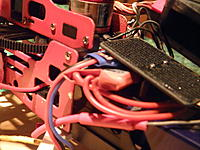 Name: both ESCs.jpg