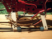 Name: tail motor to ESC wires.jpg