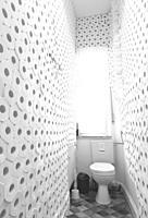 Name: Enough-toilet-paper-.jpg Views: 30 Size: 104.4 KB Description: