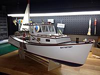 Name: image.jpg Views: 65 Size: 664.8 KB Description: First boat . . .