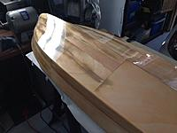 Name: image-752fd370.jpg Views: 64 Size: 527.1 KB Description: Second boat still in progress.