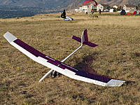 Name: plane 152.jpg