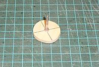 Name: 100_0366.jpg