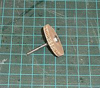 Name: 100_0368.jpg