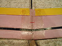 Name: DSCN0363.jpg