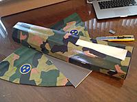Name: IMG_1405.jpg