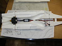 Name: Upper fuse..jpg