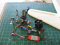 Name: IMG_6186.jpg