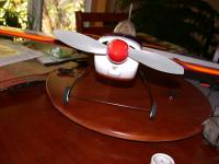 Name: Fliton mini extra carbon.jpg