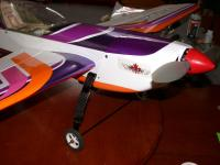 Name: Fliton mini extra carbon4.jpg